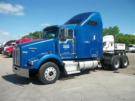 kenworth vin numbers kenworth truck vin locations peterbilt vin location