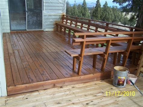 Cabot Deck Stain Drying Time by 17 Best Images About Porches On Deck Stain