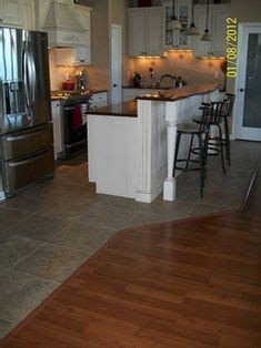 kitchen interior design photos 1000 images about floors on tile stained 4964