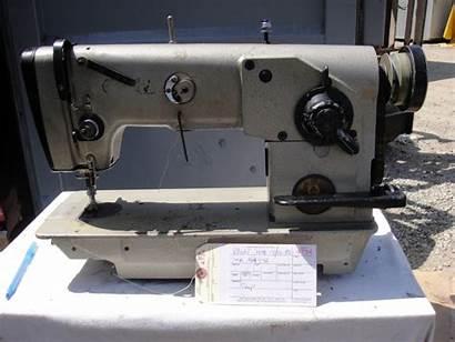 Pfaff Sewing Industrial Parts Zig Zag Machines
