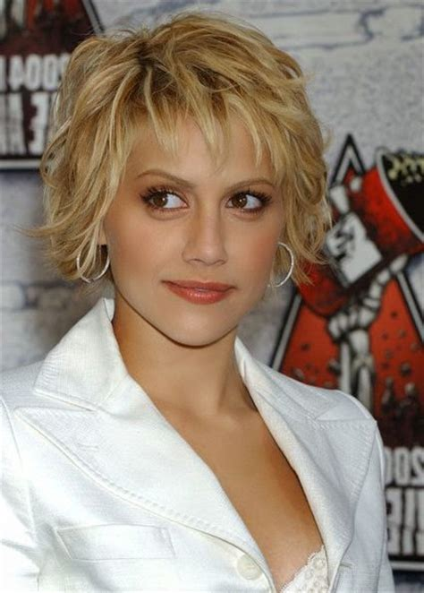 2014 Short Hairstyles Fine Thin Hair   LONG HAIRSTYLES