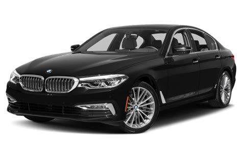 Get Low Bmw 540 Price Quotes At Newcarscom