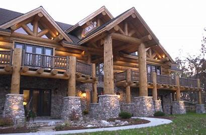 Homes Crafted Montana Most