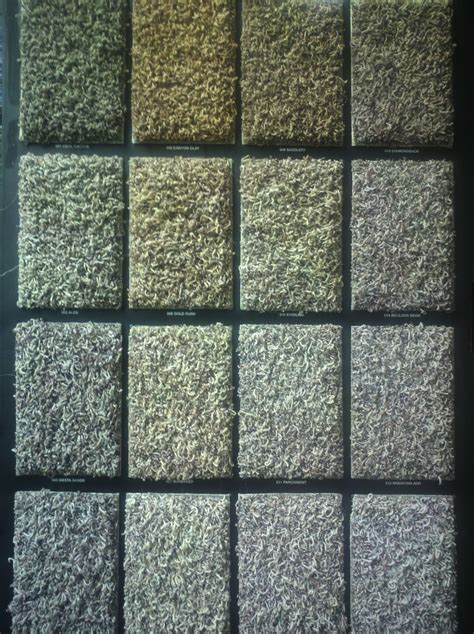 flooring rugs fantastic shag textured frieze carpet