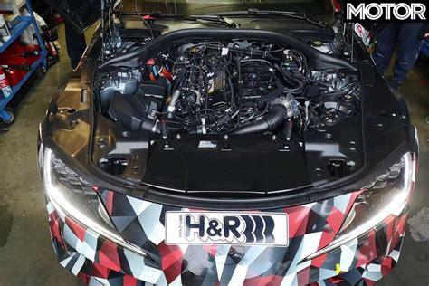 toyota supra engine sound toyota cars review
