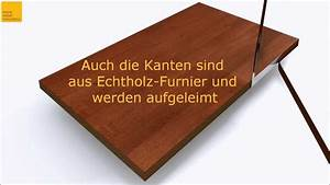 Kunststoff Lackieren Anleitung : kunststoff furnier lackieren wohn design ~ Eleganceandgraceweddings.com Haus und Dekorationen
