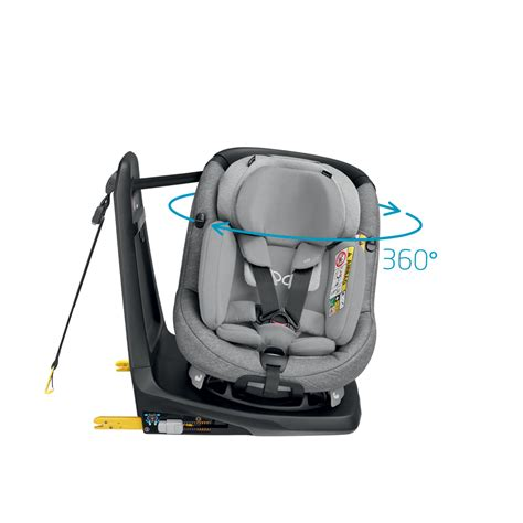 reglementation siege auto b饕 siège auto axiss fix plus de bebe confort au meilleur prix sur allobébé