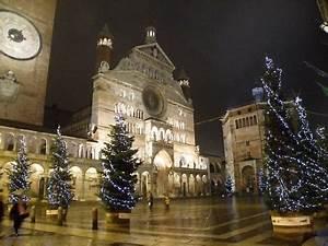Weihnachten In Italien : weihnachten archive italien individuell ~ Udekor.club Haus und Dekorationen
