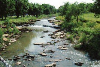 enviro remediation  wichita environmental