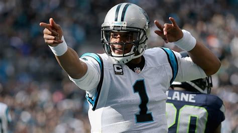 cam newton wallpapers images  pictures backgrounds