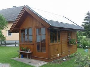 Container Haus Bauen : container haus kosten luxus container haus kosten indygo ~ Michelbontemps.com Haus und Dekorationen