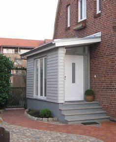 Hauseingang Geschlossener Vorbau : screened in porch ideas with stunning design concept upvc porches porch and grey ~ Frokenaadalensverden.com Haus und Dekorationen