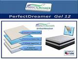 Pictures of Ge Capital Best Mattress
