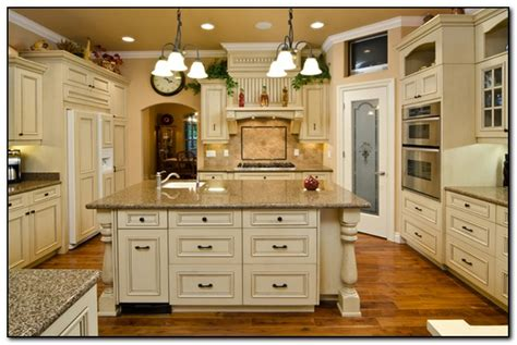ideas for kitchen colours to paint kitchen cabinet colors ideas for diy design home and