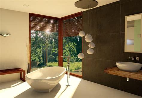 Badezimmer Modern Mit Sauna by B 228 Der Planen Traumbad Mit Sauna My Lovely Bath