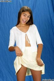 Webe Web Curt New Burry Laurie Best Models