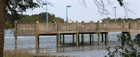 Public Boat Rs Volusia County Florida by Volusia County Boat Rs Mosquito Lagoon Rv Park And