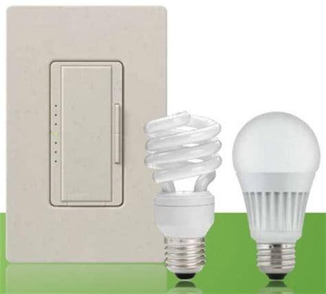 light bulbs for dimmer switches new cfl light bulb not working in light fixture dimmer