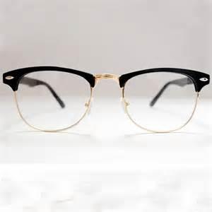 Fashion Clear Eye Glass Frames for Women