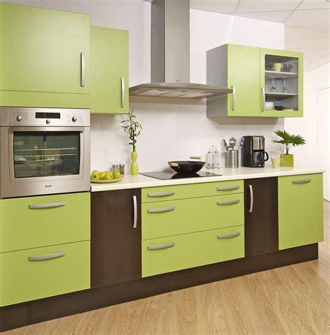 but cuisine meuble table rabattable cuisine meubles cuisine but