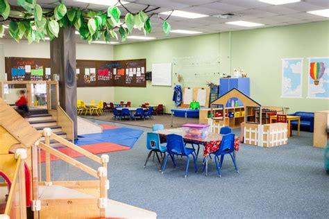 lake washington toddler preschools 12057 124th 796 | o