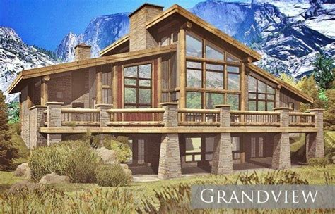 custom home plans and prices log cabins floor plans and prices home plans design