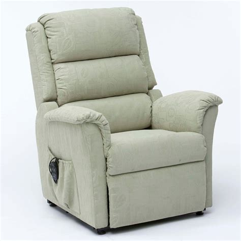 Small Reclining Chairs Uk by Nevada Recliner Chair Nevada Recliner