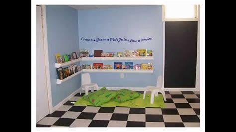 Home Decorating Ideas Quiz by Simple Home Daycare Decor Ideas