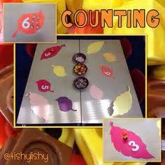 problem solving activities images numeracy
