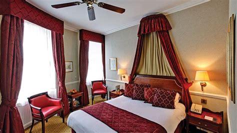 chambre familiale londres week end express londres 2 jours 1 nuit hotel grange