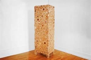 Download Cnc Furniture Design Plans Free plywood rocking
