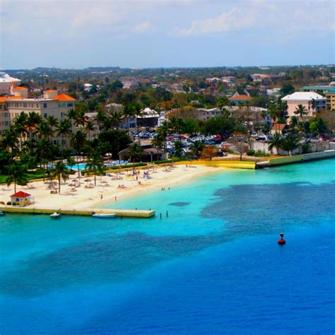 Jacksonville To Bahamas By Boat by 14 Best Images About Cruise On The Bahamas