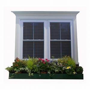 Window, Boxes, For, Care, Homes