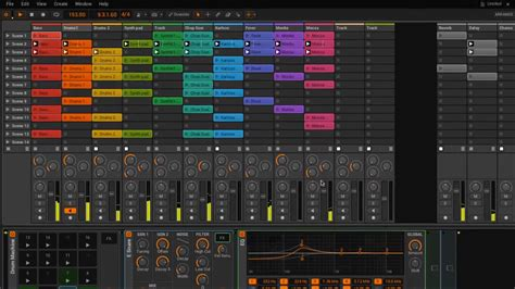 'bitwig Studio' Demoed, Upcoming Professional Music. Video Production Workflow Auction Car Chicago. Pest Control Overland Park Ks. Life Insurance Child Rider Non Profit Degree. Android Tablet Antivirus App. Orthodontist Insurance For Kids. Maintenance Contract Management. Boston Financial Investment Management. Customized Notebooks With Logo
