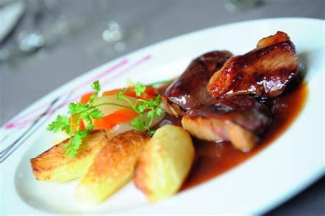 cuisine gastronomique facile grands chefs cuisiniers 6 français parmi les meilleurs
