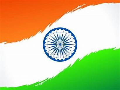 Flag Indian Wallpapers August Resolution Background 1080p