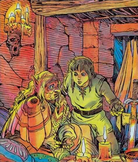 498 Best Images About Legend Of Zelda Part 4 On