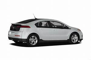 used chevrolet volt cars yahoo autos autos home page With chevrolet volt invoice price
