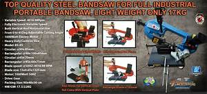 industrial metal cutting bandsaw2 With best brand of paint for kitchen cabinets with pro scooter helmet stickers