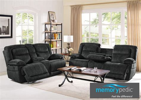 Furniture 3 Living Room Sets by Living Room Furniture Sets Chicago Indianapolis The