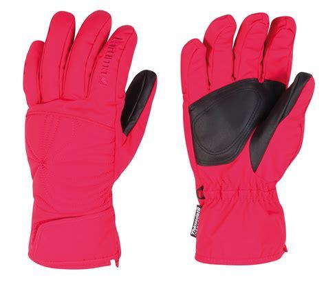 gant anti chaleur cuisine gants de ski femme lafuma tous les gants