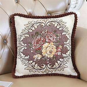 Kissen Set Sofa : kissen polster und andere wohntextilien von yancyong online kaufen bei m bel garten ~ Eleganceandgraceweddings.com Haus und Dekorationen