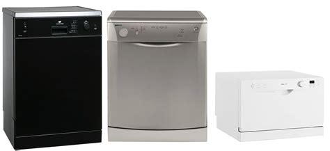 comment choisir lave vaisselle 28 images photo gallery comment choisir un lave vaisselle