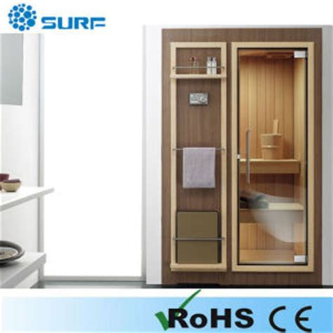 mini sauna 1 person china portable 1 person home used mini wooden finland sauna sf1f003 3 china home mini sauna