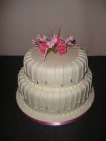 two tier wedding cake 2 tier modern design gt wedding cakes gt shop by occasion gt section gt the cake creator