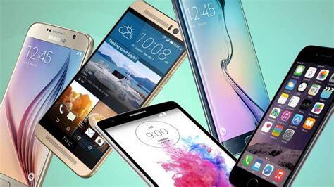 top 10 phones xpl phones mobile phone news information