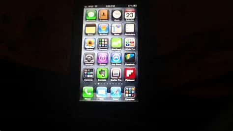 iphone 5s keeps freezing help iphone keeps rebooting repeatedly why