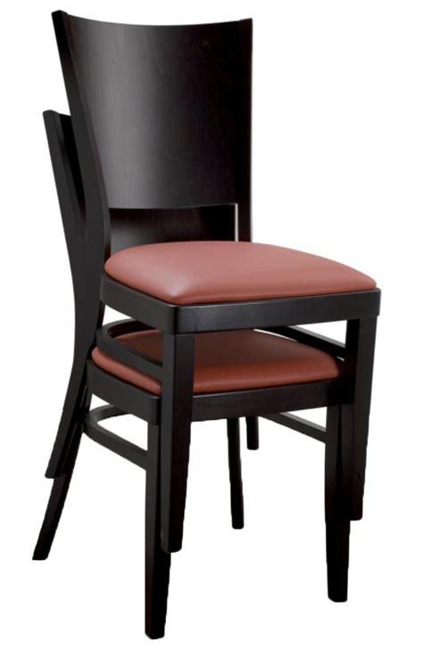 Und Stühle Günstig st 252 hle g 252 nstig und komfortabel stuhlwerk eu stuhlwerk eu