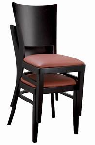 Gastronomie Stühle Günstig : st hle g nstig und komfortabel stuhlwerk eu ~ Orissabook.com Haus und Dekorationen