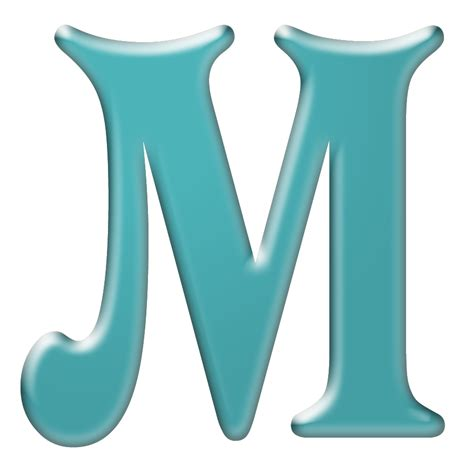 1000+ Images About M's The Word On Pinterest Clipart
